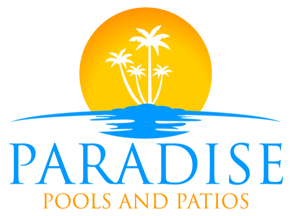 Paradise pools and patios in lafayette la for Affordable pools lafayette louisiana
