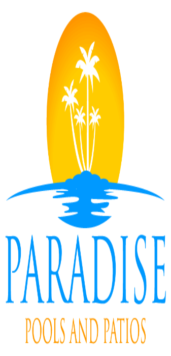 Paradise pools and patios in lafayette la facebook for Affordable pools lafayette louisiana
